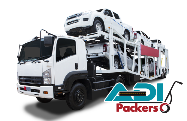 Packers and Movers Branches in Nagpur