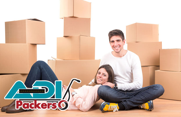 Household Shifting Services in Nagpur